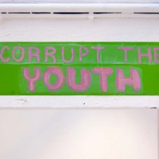 http://nathancahill.co.uk/files/gimgs/th-33_Corrupt the youth.jpg